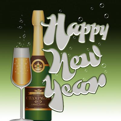 happy new year ke photos download