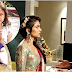 Silsila Badalte Rishton Ka Spoiler Alert: Pari confronts Kunal over connection with Mauli