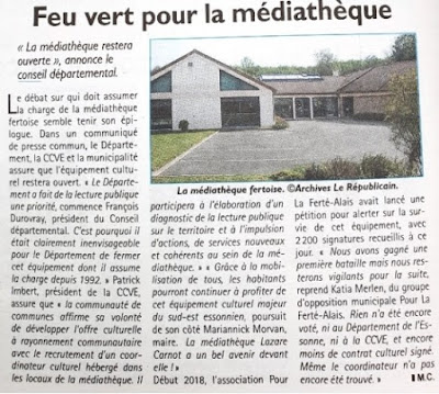 mediatheque-republicain-23-mai-2019