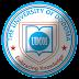 30 Job , Internship at University of Dodoma, Personal Secretaries III, March 2021