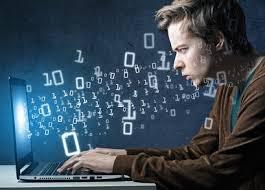 caracteristicas de un programador,