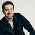 Alexis Ohanian: Reddit co-founder step down and asks to be replaced by a black candidate