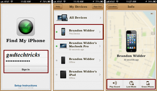 How-to-remotely-locate-lock-or-wipe-your-iPhone-via-iCloud