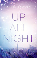 https://bienesbuecher.blogspot.com/2019/07/rezension-up-all-night-april-dawson.html