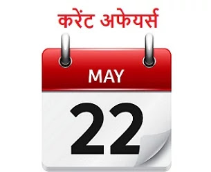 22-May-2020-Current-Affairs-in-hindi