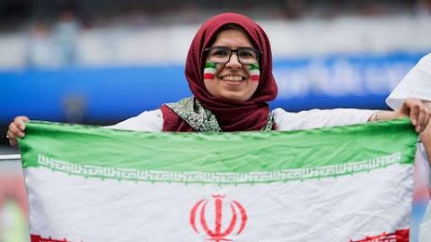 Az amerikai kormányzat nem mentesít senkit az Irán elleni szankciók alól