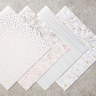 https://www.stampinup.com/ECWeb/product/147193/springtime-foils-specialty-designer-series-paper?demoid=21860