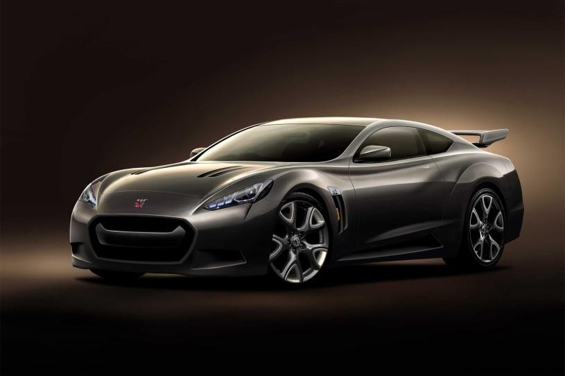 2012 nissan gtr cars. Black Bedroom Furniture Sets. Home Design Ideas
