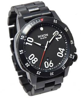 Nixon A050600100 Ranger