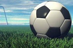 Sepak Bola Versus Matematika