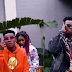 Video|T Sigwa Ft Belle 9-SUPRISE (Official Mp4 Video)