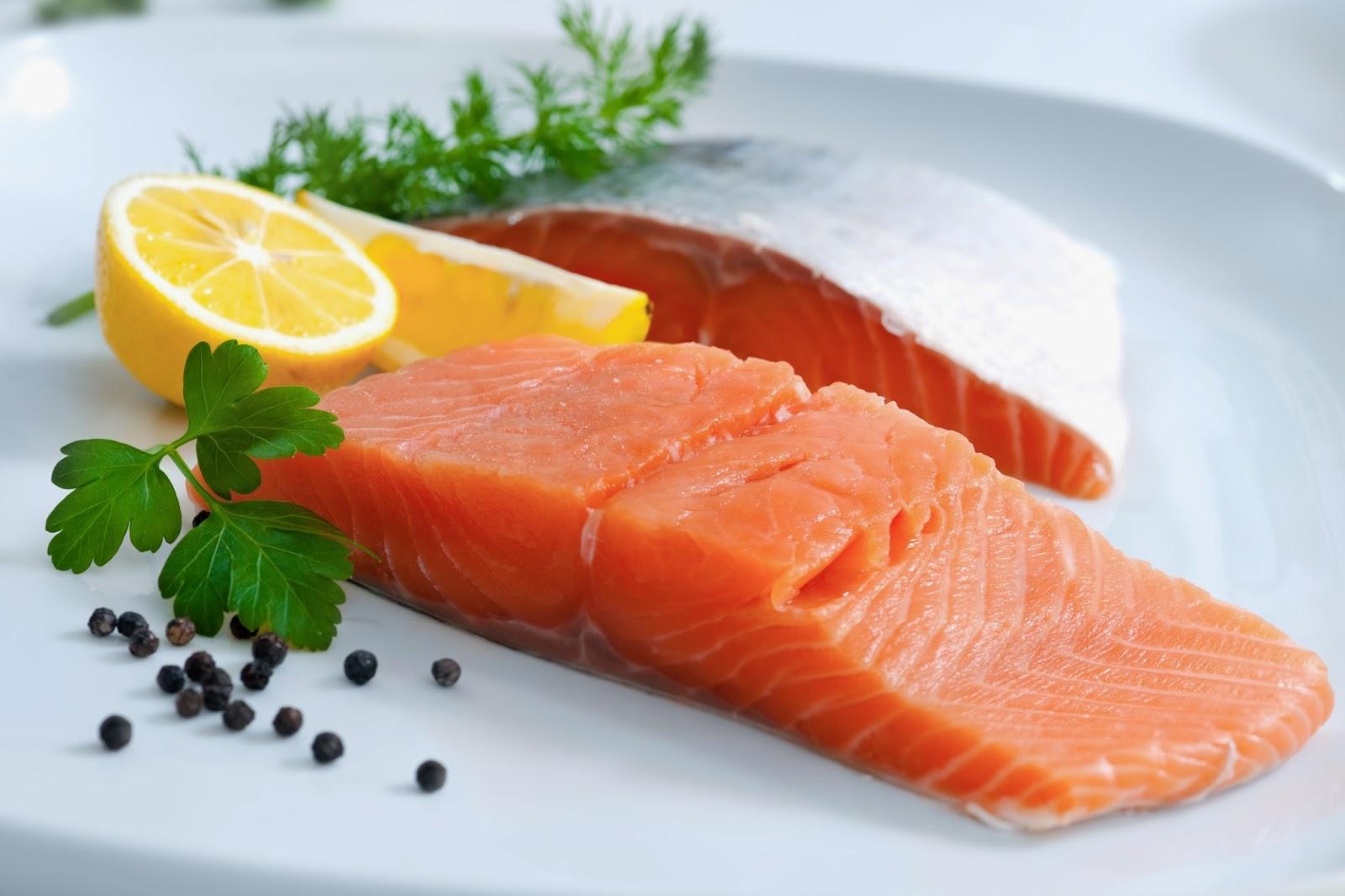 turun kolesterol, phytocol-st, oemega guard, garlic, kolesterol, fitosterol, tips, makanan, salomon