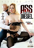 Ass Full Of Diesel xXx (2016)