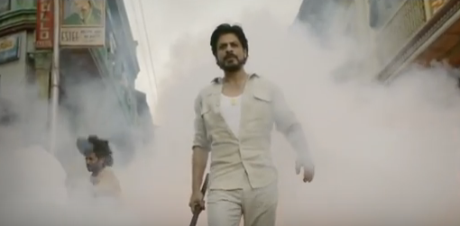 Ye Ishq Ka Hai Mausam (Raees) - Arijit Singh Song Mp3 Full Lyrics HD Video