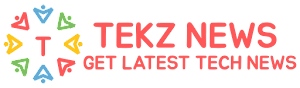TEKZ  NEWS