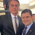 MP do Ceará intima pastor por afirmar que CoronaVac causa câncer e HIV
