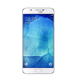 Samsung Galaxy A8 SM-A800YZ Firmware Download