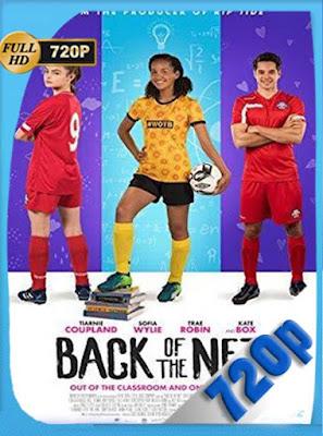 Back of the Net (2019) HD[720P] latino[GoogleDrive] DizonHD