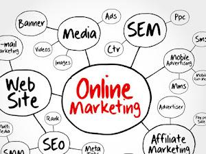 Cách hiểu về Marketing Online đơn giản nhất