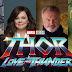 Melissa McCarthy és Sam Neill is szerepelni fognak a következő Thor filmben