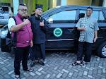 KH. Yayan Hasuna Hudaya Sosok Kharismatik, Tepis Fitnah dengan Senyuman dan Kesabaran di Muktamar MA ke-20 Bogor