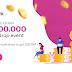 Bcnex Super Airdrop $ 2.000.000 XRP