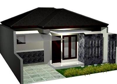 jenis jenis atap baru dan gambarnya