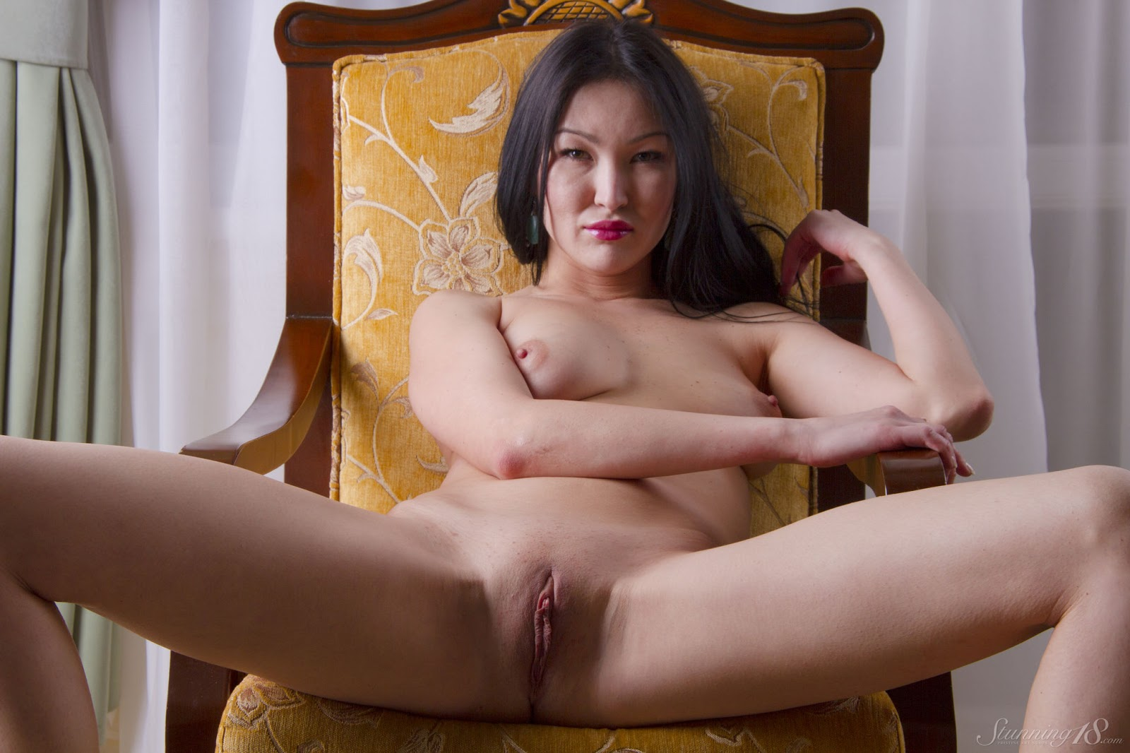 Rusya: Lets PlayAb Exercise for More Powerful Orgasms 10