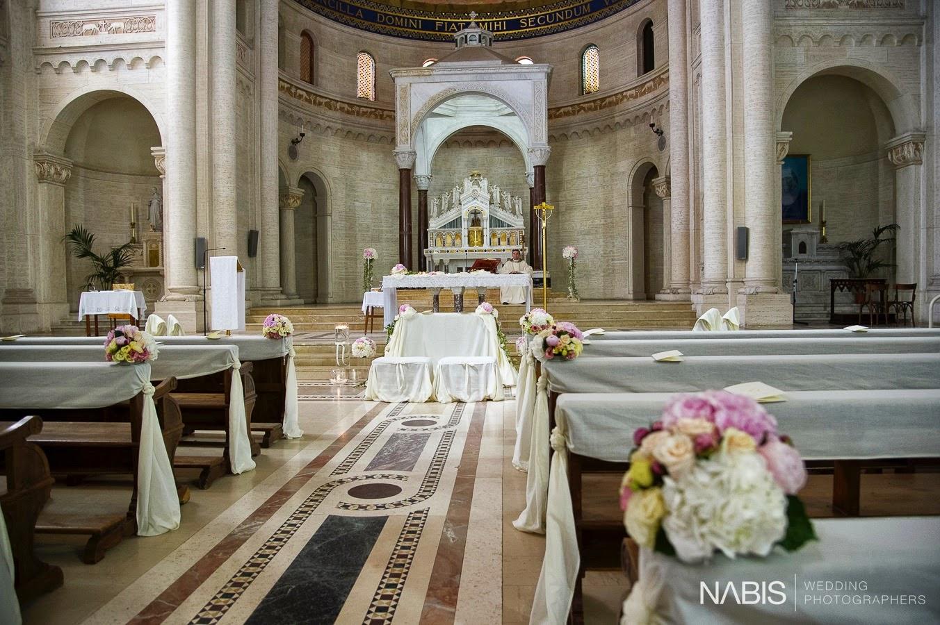 Matrimonio Tema Rosa Cipria : Felici contenti organizzazione eventi e matrimoni