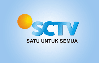 sctv streaming live
