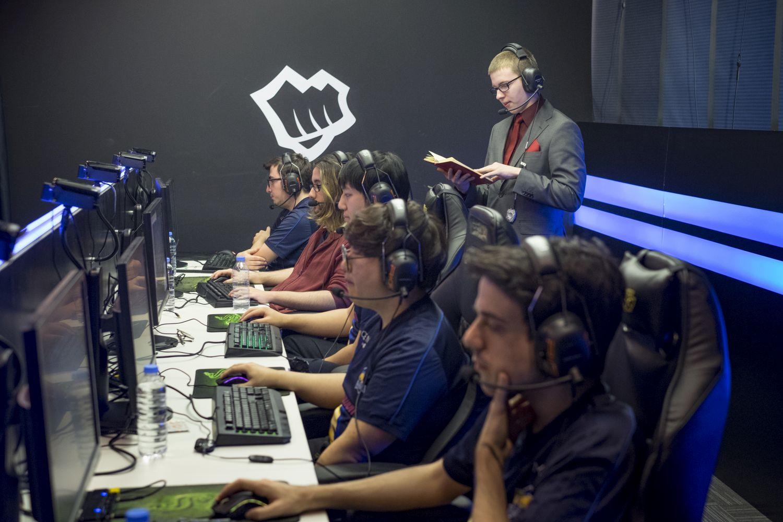 Gaming House Faydaları 2