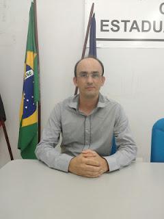 Governo realiza formação para professores de Inglês do Ensino Médio da Rede Estadual