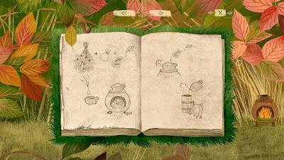 Tukoni Game Screenshot 4