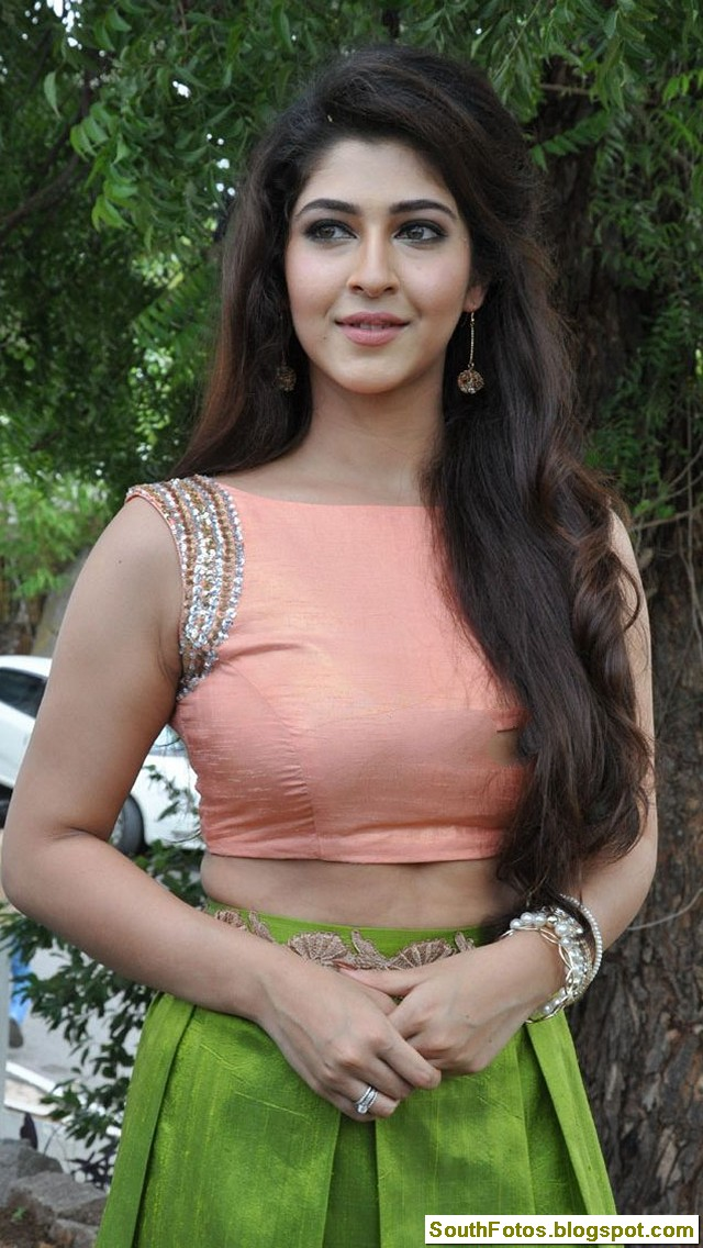Sonarika Bhadoria Hot Photos