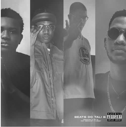 MimoFukk X TaliB X Bbrocket - Beats do TaliB (feat. L.F.S) - Jailson News   Download mp3