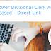 DSSSB Lower Divisional Clerk Admit Card 2019 Released - Direct Link
