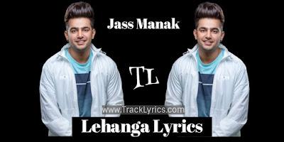 lehanga-lyrics-jass-manak
