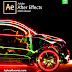 Download Free Adobe After Effect 2020