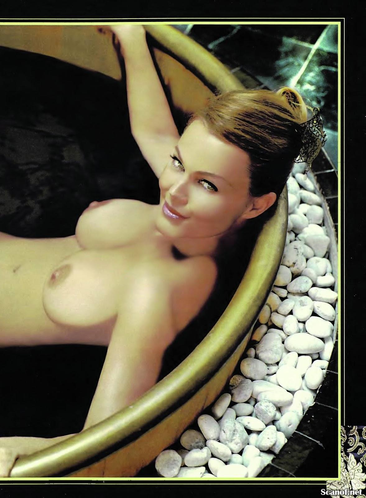 Video porno hot sex artis indonesia
