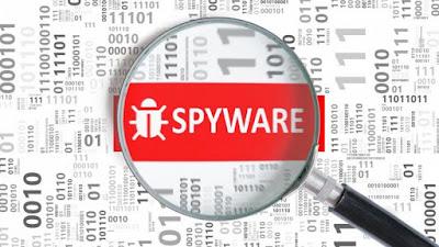 5 cara melindungi komputer dari spyware dan virus