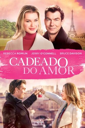 Cadeado do Amor (2017) Download