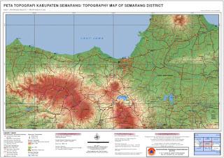 peta-topografi-semarang