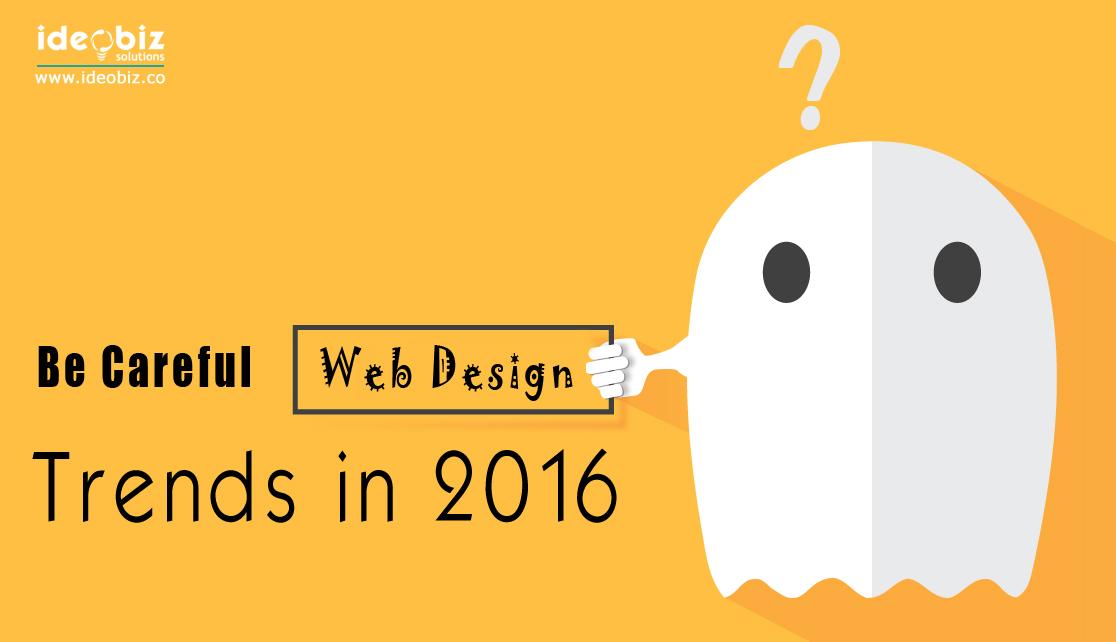 http://ideobiz.co/top-leading-web-development-company-in-Lucknow-India
