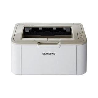 samsung-ml-1674-laser-printer-driver