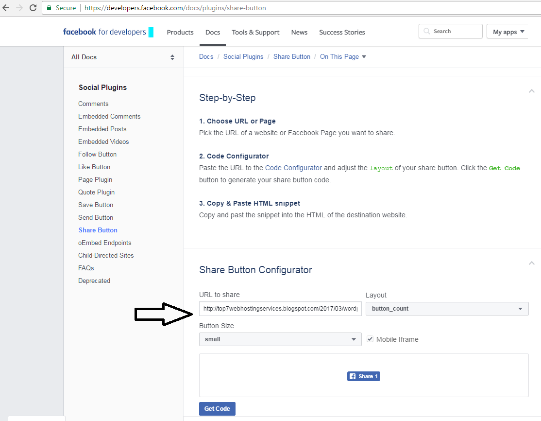 Facebook Post Layout   Wiring Diagram Database
