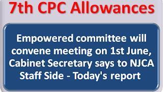 7th-cpc-latest-on-hra-allowances-jcm-warn-today-demanded-soon-full-report