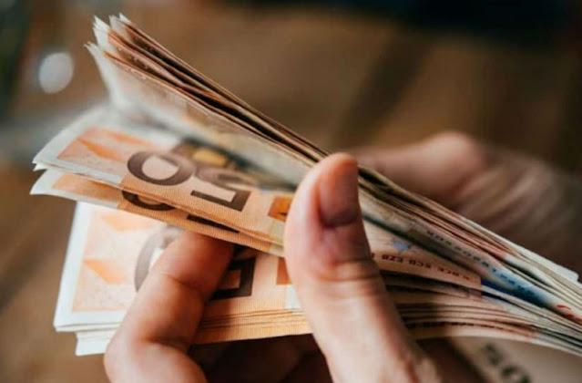 Διαδικασία & δικαιολογητικά για το επίδομα των 400 ευρώ - Ποιοι & πότε θα το πάρουν