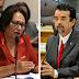Com Eleições a Vista Pré-Candidata ao Governo Fátima Bezerra Participará de Ato Pró-Lula em Nova Cruz