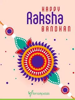 raksha bandhan images 2021   happy Raksha Bandhan 2021 images