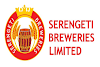 Job Opportunity at Serengeti Breweries Limited,  Sales Executive - Various locations